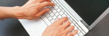 個人情報保護法