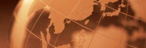海外競争法・反トラスト法
